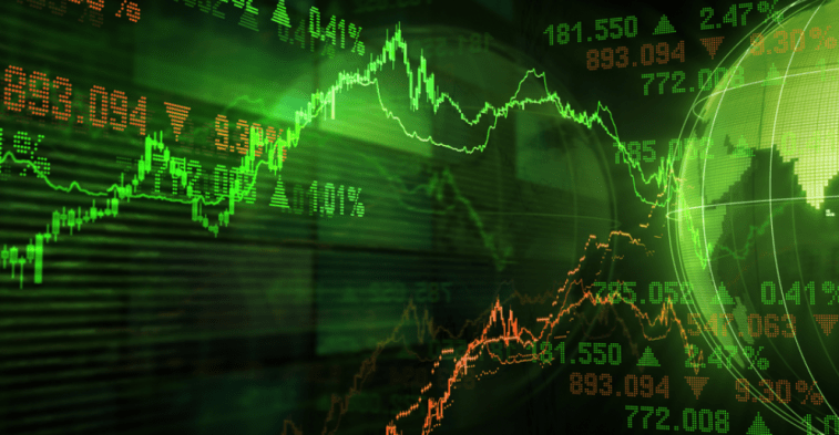 Top 5 Tips for Successful Online Stock Trading - Global Trade Magazine