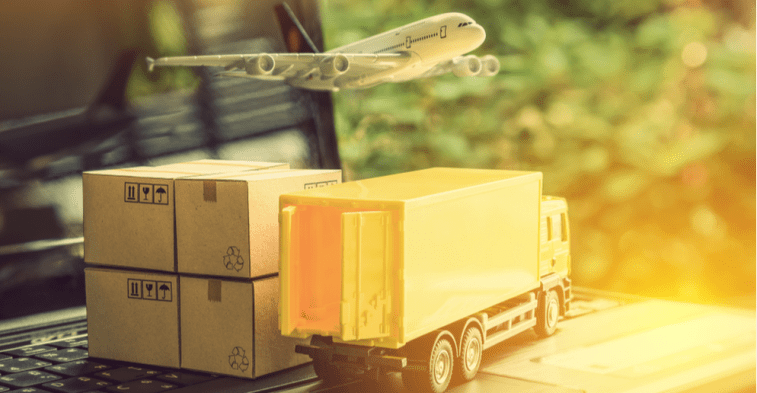 7 Proven Ways of Growing Your Logistics Business Online - Global Trade  Magazine