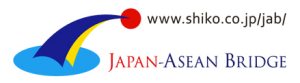 Japan-Asean Bridge Pte Ltd