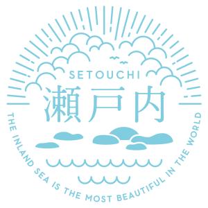 Setouchi DMO