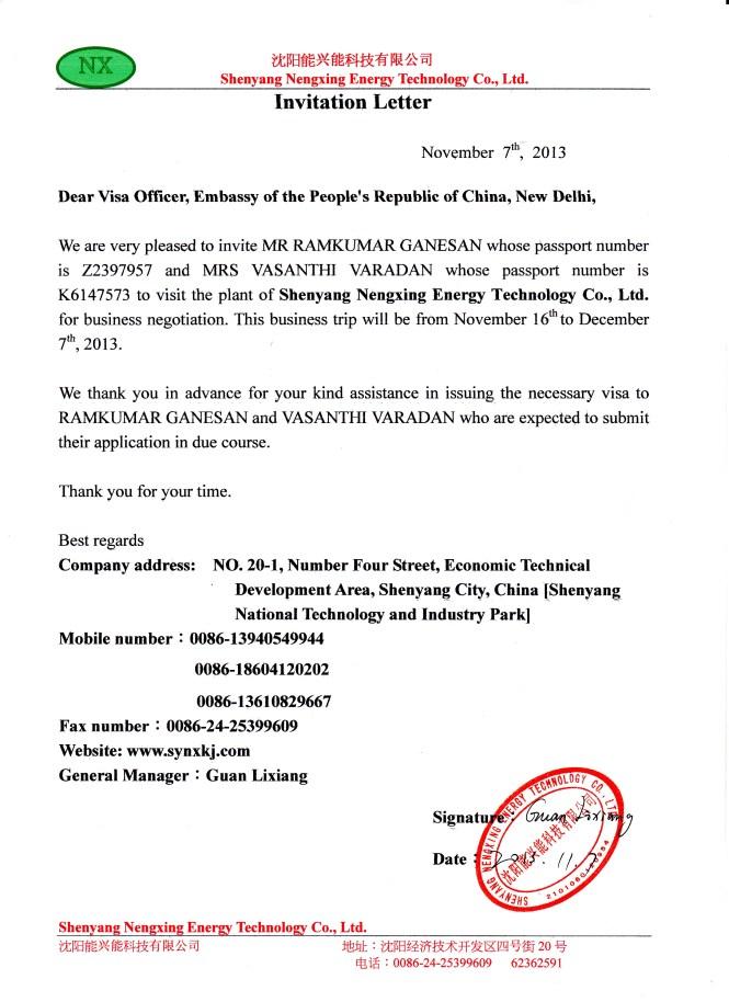 Visa invitation letter india format 100 images bunch ideas of visa invitation letter india format wedding invitation letter for indian visa wedding invitation stopboris Gallery