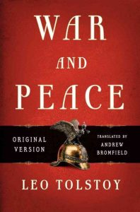 war-and-peace-book