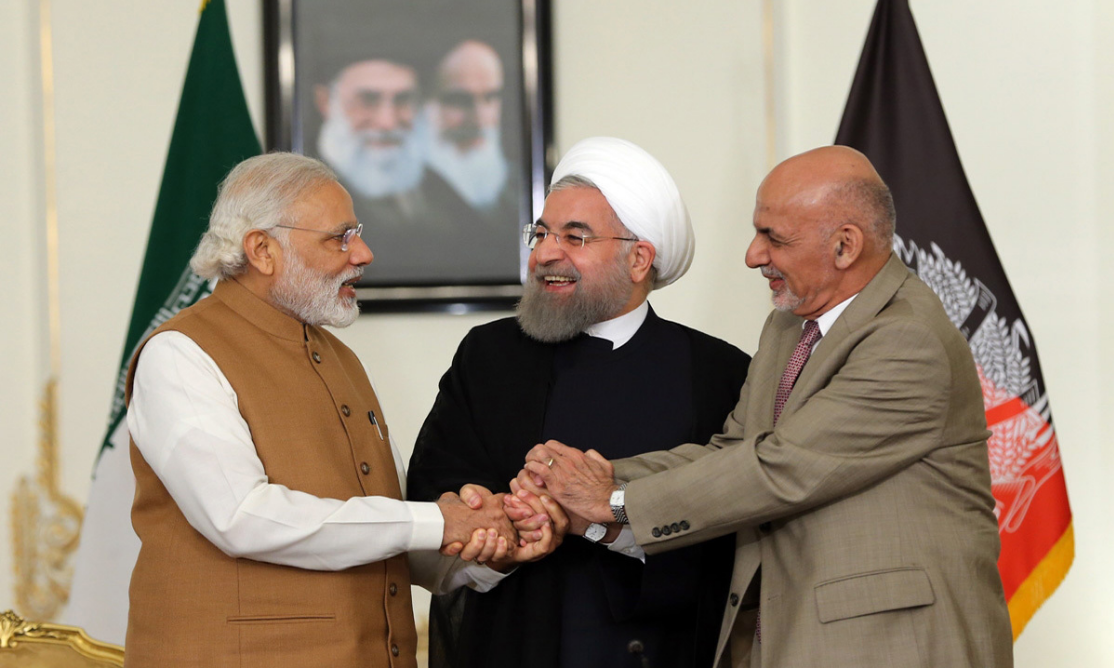 india-afg-and-iran