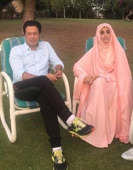 Bushra Imran sexy Height, Weight, Age, Body Measurement, Wedding, Bra Size, Husband, DOB, instagram, facebook, twitter, wiki