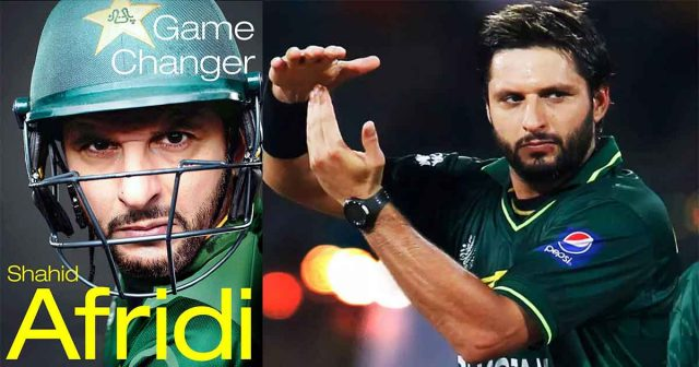Image result for game changer shahid