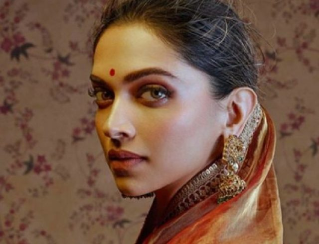 Deepika Padukone sees herself as a working mother or wife