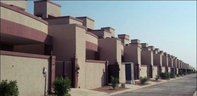 Constructing 5 million houses a cakewalk for PTI?