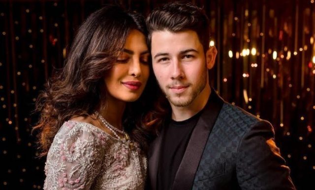 How True Are Priyanka Nicks Divorce Reports