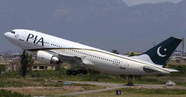Image result for PIA finally showing signs of improvement