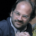 Benjamin Wolff