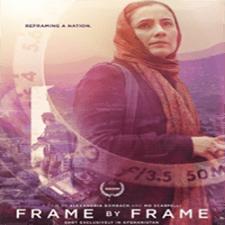 Frame by Frame square thumbnail