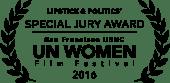 The Way Back to Yarasquib - Lipstick & Politics Special Jury Award