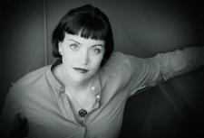The sandman director Lauren Knapp