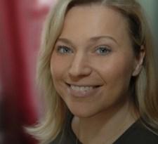 Director Beth Murphy