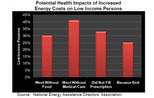 Bedzek Potential Health Impacts of High Energy Prices