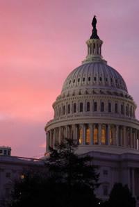 Gang of 10 forge compromise energy legislation