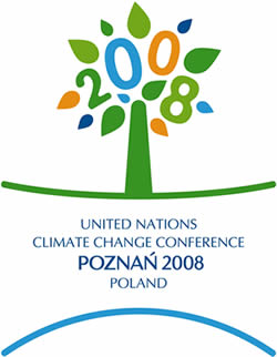 Hard work faces the participants in the upcoming United Nations Climate Confernece in Poland. There is hope progress can be made with a new U.S. administration.