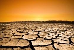 desert_drought.jpg