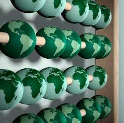 Negotiators report progress at recent Major Economies Forum