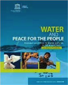 waterpeace
