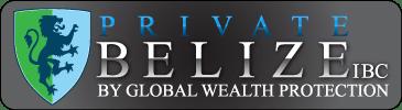Belizeibc IBC logo