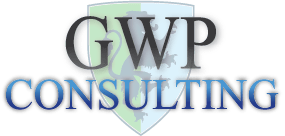 GWP Consulting