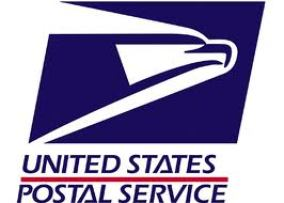 usps breaking and entering