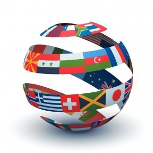 panama friendly nations visa