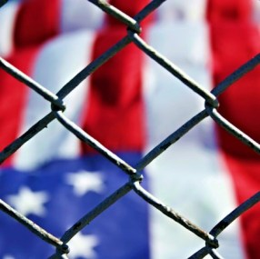 american protectionism