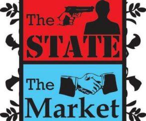 state v market