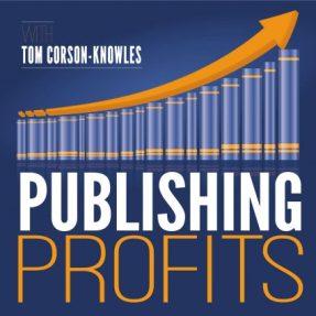 publishing-profits-podcast-cover-image1