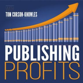 publishing-profits-podcast-cover-image1