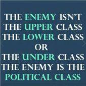 election politics