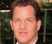 Dr. Marc Cohen