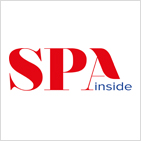 Spa Inside