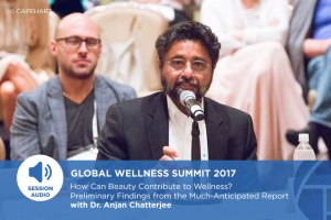 Beauty2Wellness Research Report: Insights and Q&A