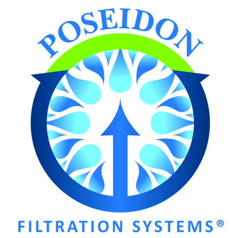 Orthos Poseidon Filtration Systems