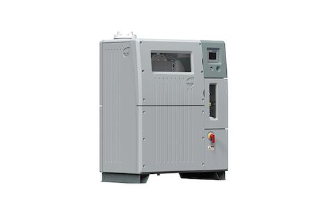 MIOX® RIO Disinfectant Generator