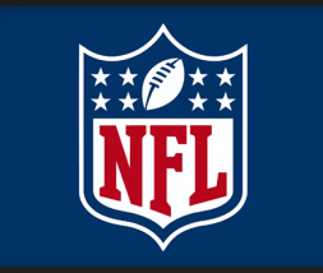 As Most Sports Fans Know The National Football League Nfl Is The Premiere Sports League In The United States The Nfl Is The Most Attended Domestic