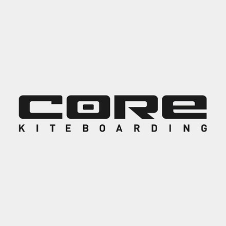 Image for Core