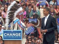 obama_indigenous