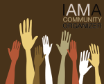 community_organizer300x243