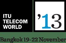 telecom_world_2013