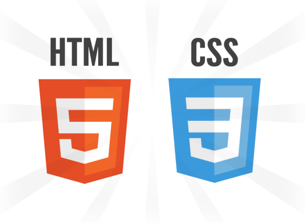 An In-depth Look: HTML5 and CSS3 | Global Wire Associates