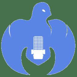 Global Z logo