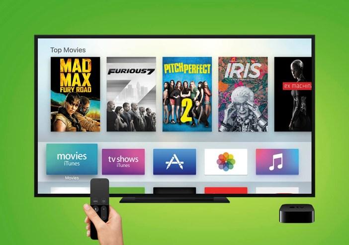 AppleTV-4G2