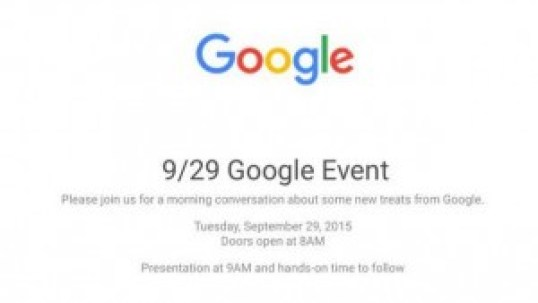 google_presentacion_nexus_2015