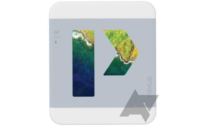 nexus.6p-box