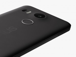 Nexus-5X-oficial-1