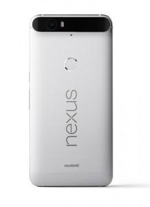 Nexus-6P-oficial-5